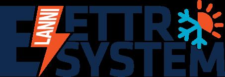 ElettroSystem Lanni